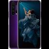 Huawei Honor 20 Pro Dual Sim Phantom Black (Phantom Black)