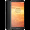 Motorola Motorola Moto E5 Play Dual Sim Black (Black)