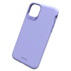 Gear4 GEAR4 Holborn for iPhone 11 Pro Max lilac