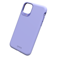 thumb-GEAR4 Holborn for iPhone 11 Pro Max lilac-1