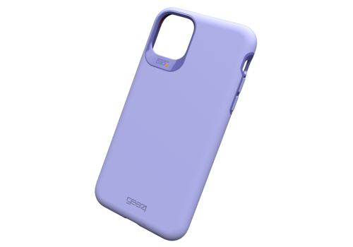 GEAR4 Holborn for iPhone 11 Pro Max lilac
