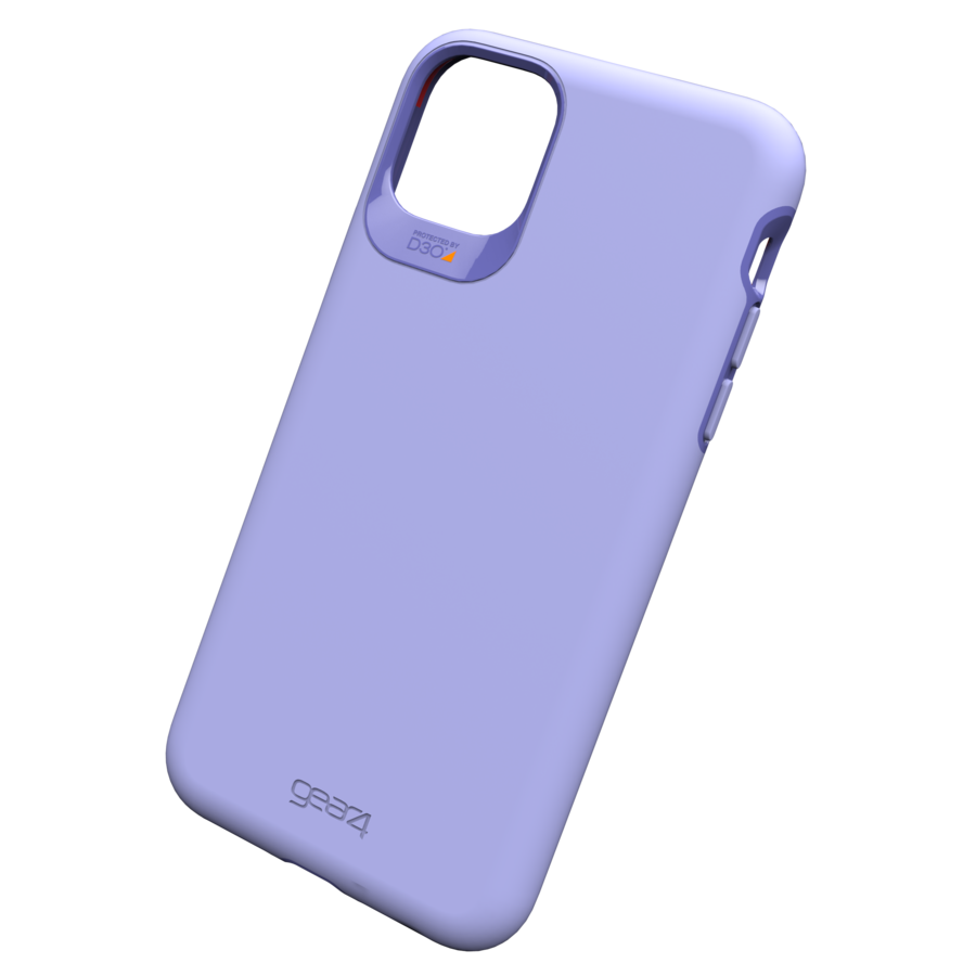 GEAR4 Holborn for iPhone 11 Pro Max lilac-1