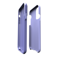 thumb-GEAR4 Holborn for iPhone 11 Pro Max lilac-2
