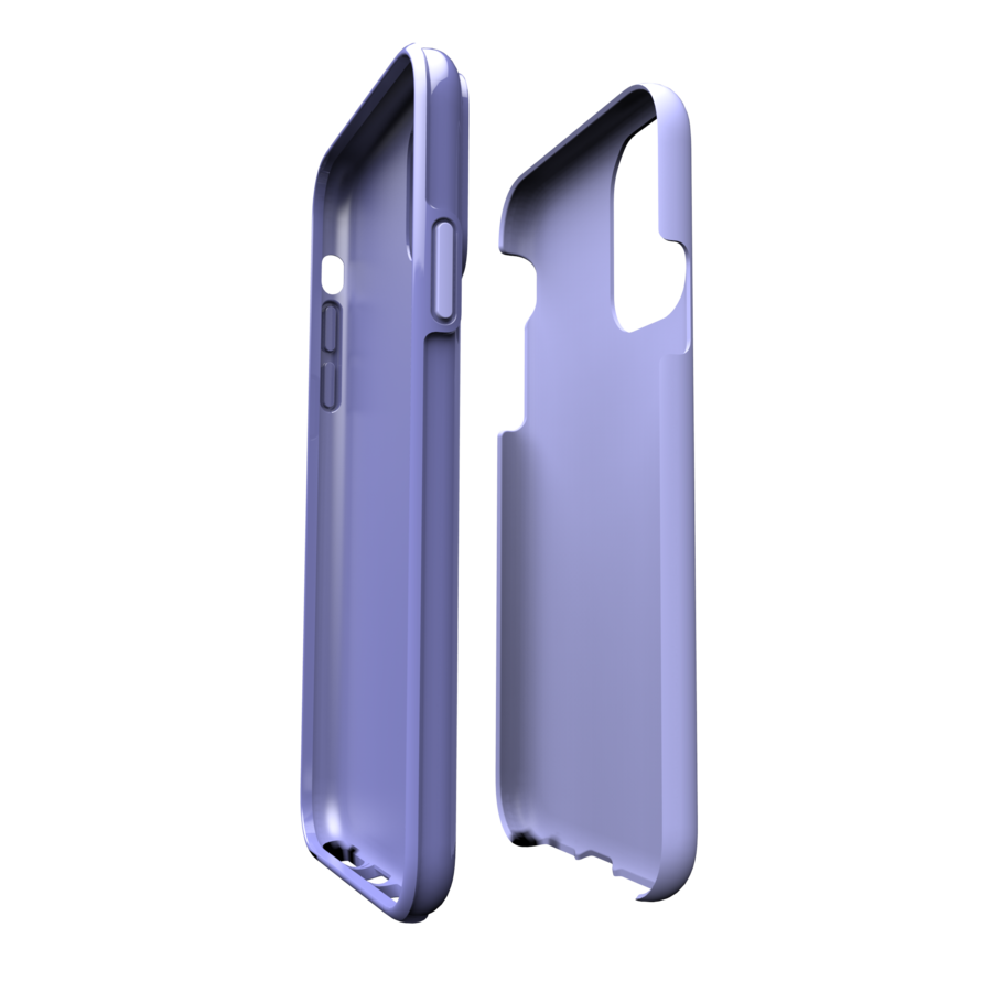 GEAR4 Holborn for iPhone 11 Pro Max lilac-2