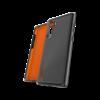 Gear4 GEAR4 Battersea for Galaxy Note 10 (6,3) black