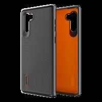 thumb-GEAR4 Battersea for Galaxy Note 10 (6,3) black-3