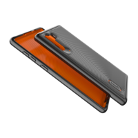 thumb-GEAR4 Battersea for Galaxy Note 10 (6,3) black-4