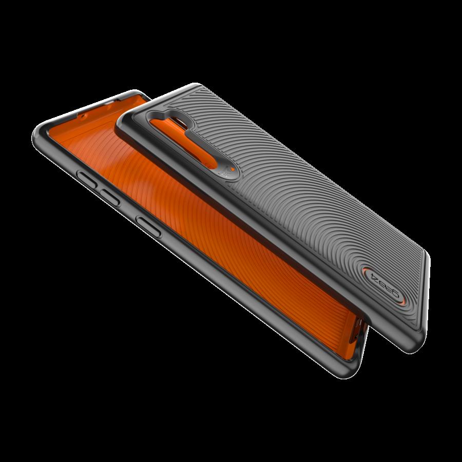 GEAR4 Battersea for Galaxy Note 10 (6,3) black-4