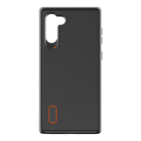 thumb-GEAR4 Battersea for Galaxy Note 10 (6,3) black-5