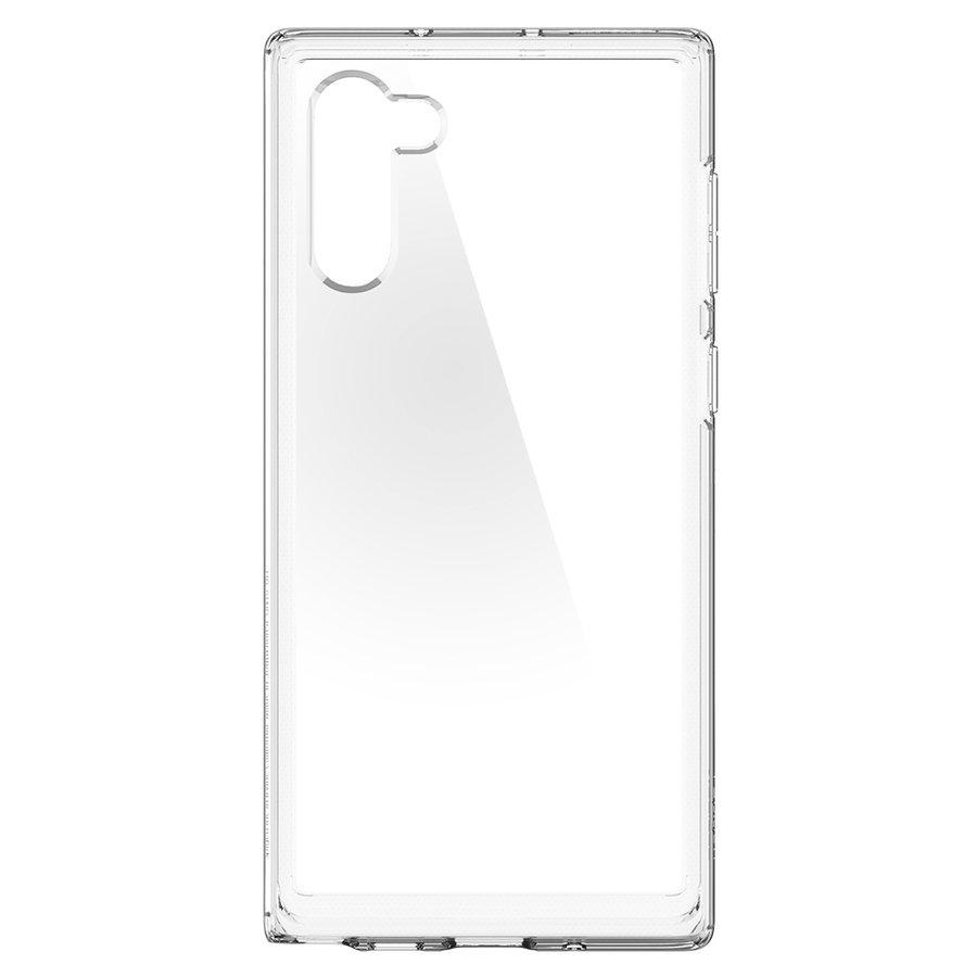 Spigen Ultra Hybrid for Galaxy Note 10 (6,3) crystal clear-2