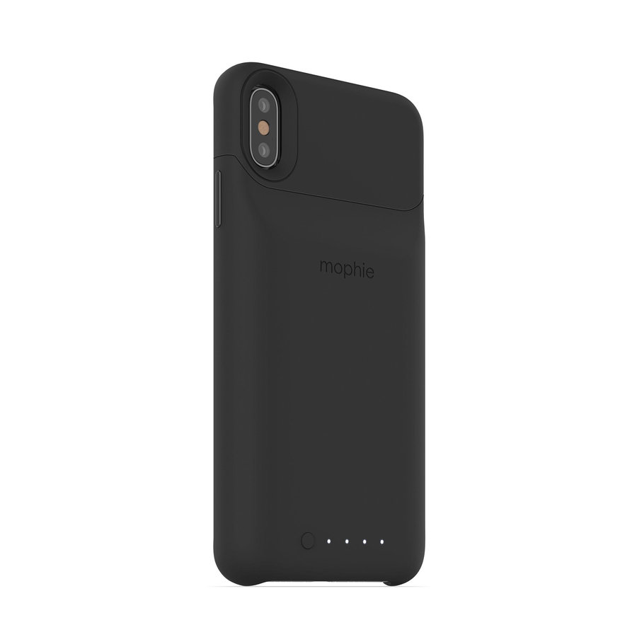 Mophie juice pack for iPhone XS Max black-2