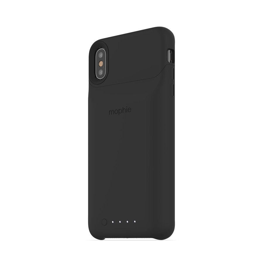 Mophie juice pack for iPhone XS Max black-3