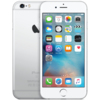Apple Refurbished iPhone 6S Wit 128GB