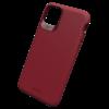 Gear4 GEAR4 Holborn for iPhone 11 Pro Max Burgundy