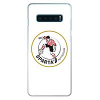 thumb-Sparta Rotterdam siliconencover Samsung Galaxy S10 Plus-4