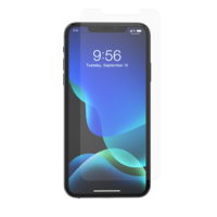thumb-Invisible Shield Glass Elite Heineken for iPhone 11 Pro Max clear-1