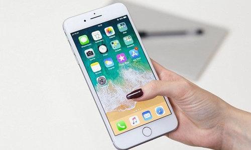iPhones en Macbooks nodig? Waarom niet leasen?