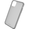 Gear4 GEAR4 Hampton for iPhone 11 Pro Max dark charcoal