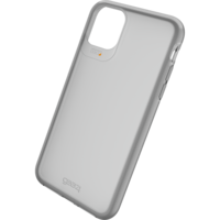 thumb-GEAR4 Hampton for iPhone 11 Pro Max dark charcoal-1