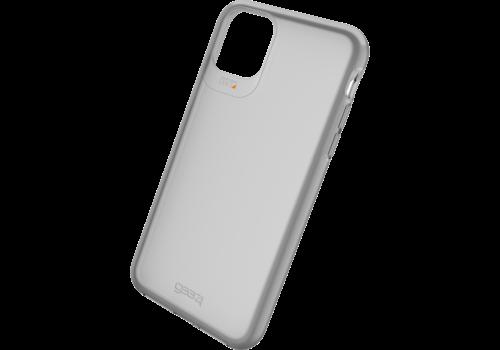 GEAR4 Hampton for iPhone 11 Pro Max dark charcoal