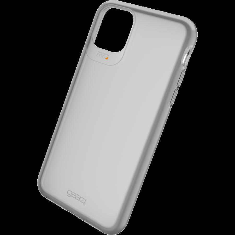 GEAR4 Hampton for iPhone 11 Pro Max dark charcoal-1