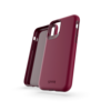 Gear4 GEAR4 Holborn for iPhone 11 Pro Burgundy