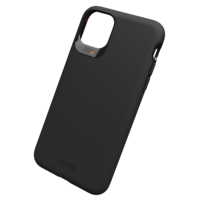 thumb-GEAR4 Holborn for iPhone 11 Pro Max black-1