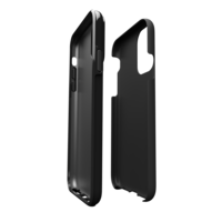thumb-GEAR4 Holborn for iPhone 11 Pro Max black-2