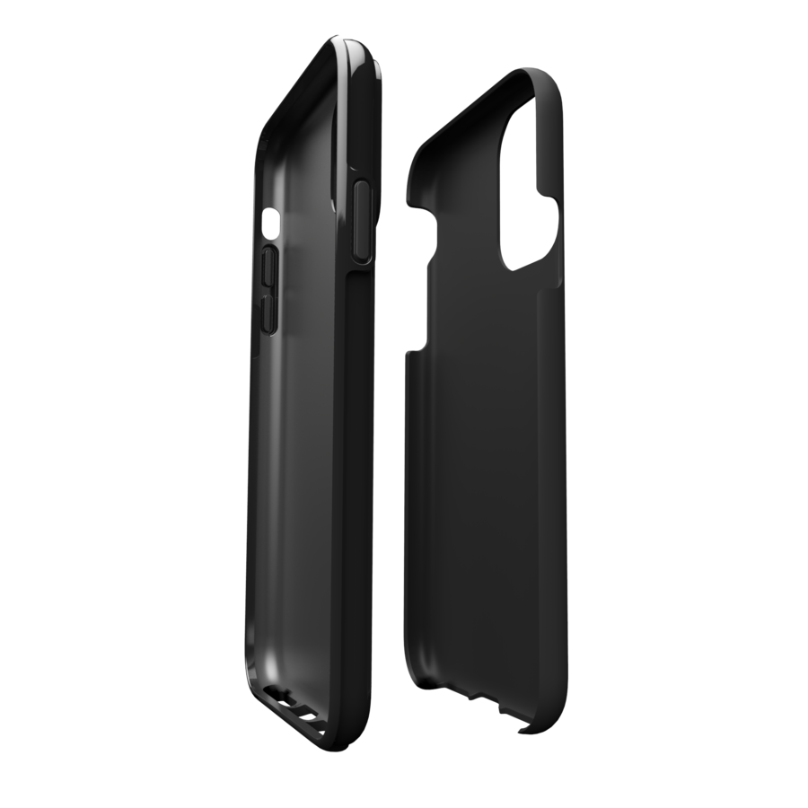 GEAR4 Holborn for iPhone 11 Pro Max black-2