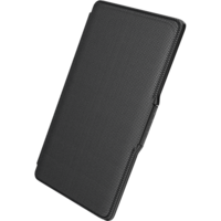 thumb-GEAR4 Oxford Eco for Galaxy Note 10 (6,3) black-2