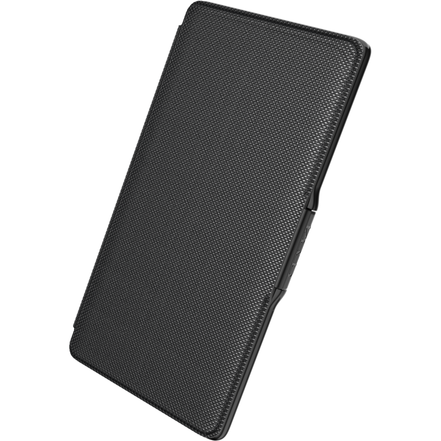 GEAR4 Oxford Eco for Galaxy Note 10 (6,3) black-2