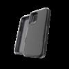 Gear4 GEAR4 Platoon for iPhone 11 Pro black