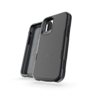 thumb-GEAR4 Platoon for iPhone 11 Pro black-1