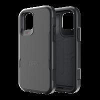 thumb-GEAR4 Platoon for iPhone 11 Pro black-2