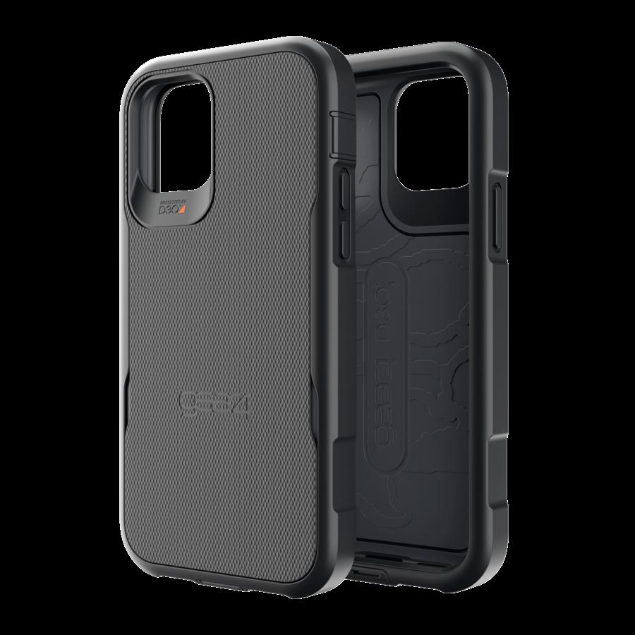 GEAR4 Platoon for iPhone 11 Pro black-2