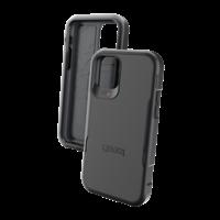 thumb-GEAR4 Platoon for iPhone 11 Pro black-3