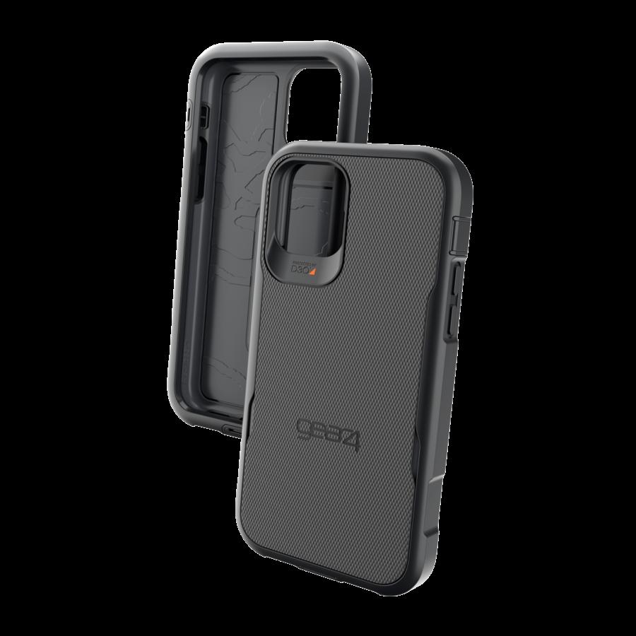 GEAR4 Platoon for iPhone 11 Pro black-3