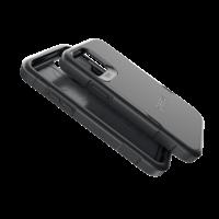 thumb-GEAR4 Platoon for iPhone 11 Pro black-4