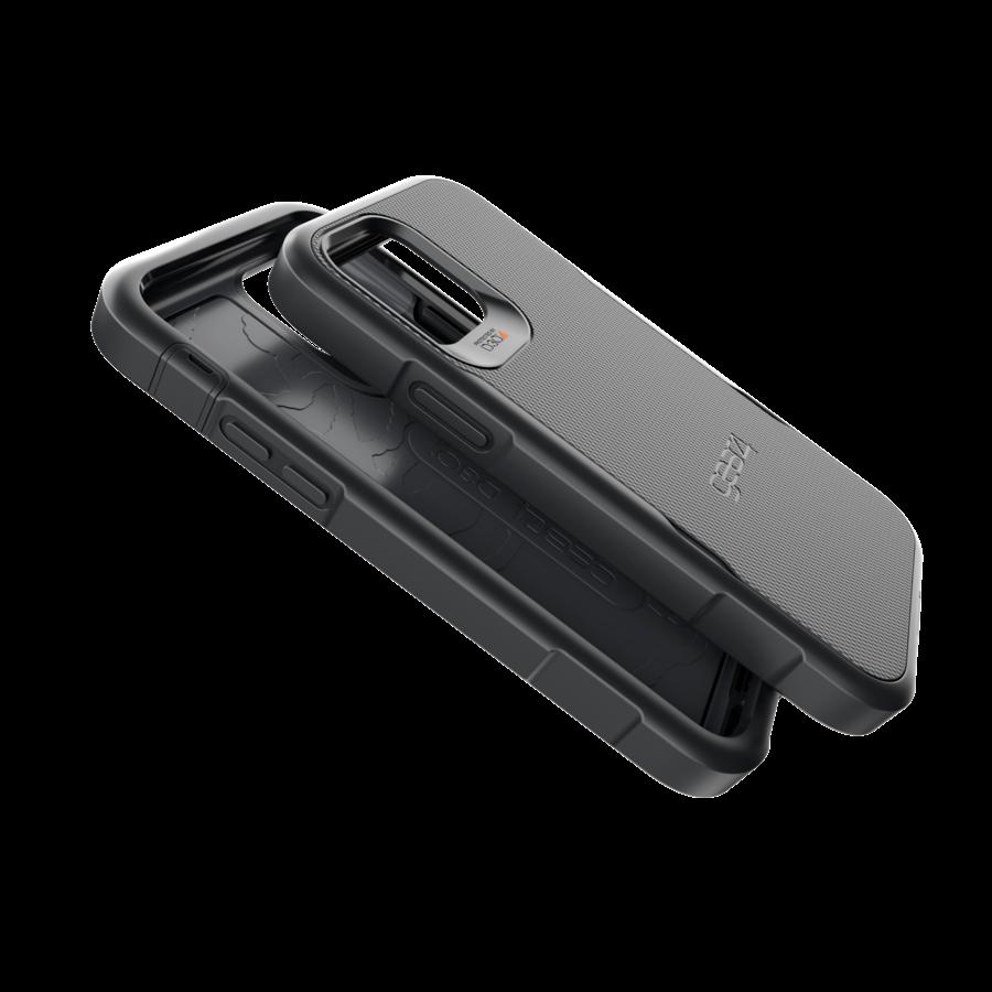 GEAR4 Platoon for iPhone 11 Pro black-4