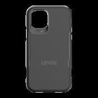 thumb-GEAR4 Platoon for iPhone 11 Pro black-5