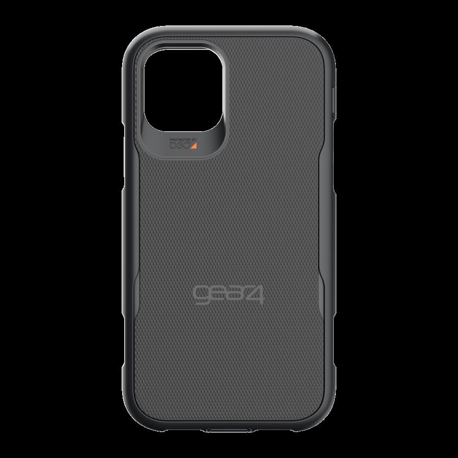GEAR4 Platoon for iPhone 11 Pro black-5