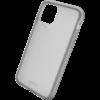 Gear4 GEAR4 Hampton for iPhone 11 Pro dark charcoal