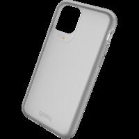 thumb-GEAR4 Hampton for iPhone 11 Pro dark charcoal-1