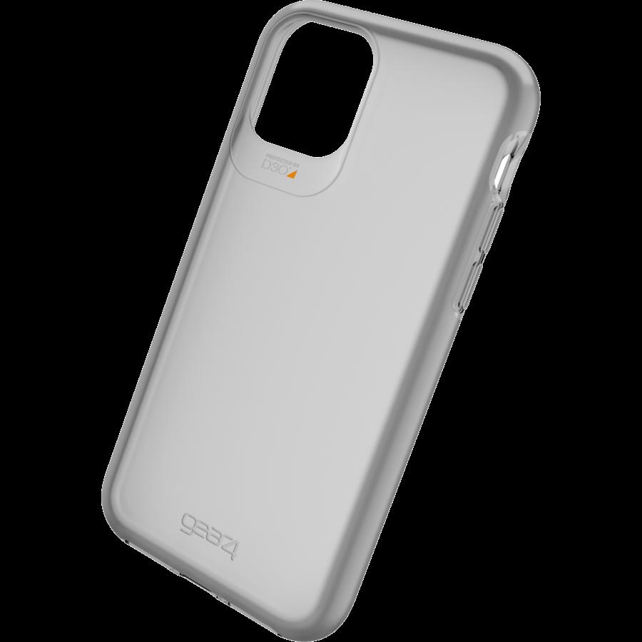 GEAR4 Hampton for iPhone 11 Pro dark charcoal-1