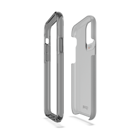 thumb-GEAR4 Hampton for iPhone 11 Pro dark charcoal-2