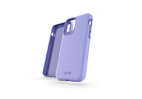 GEAR4 Holborn for iPhone 11 Pro lilac