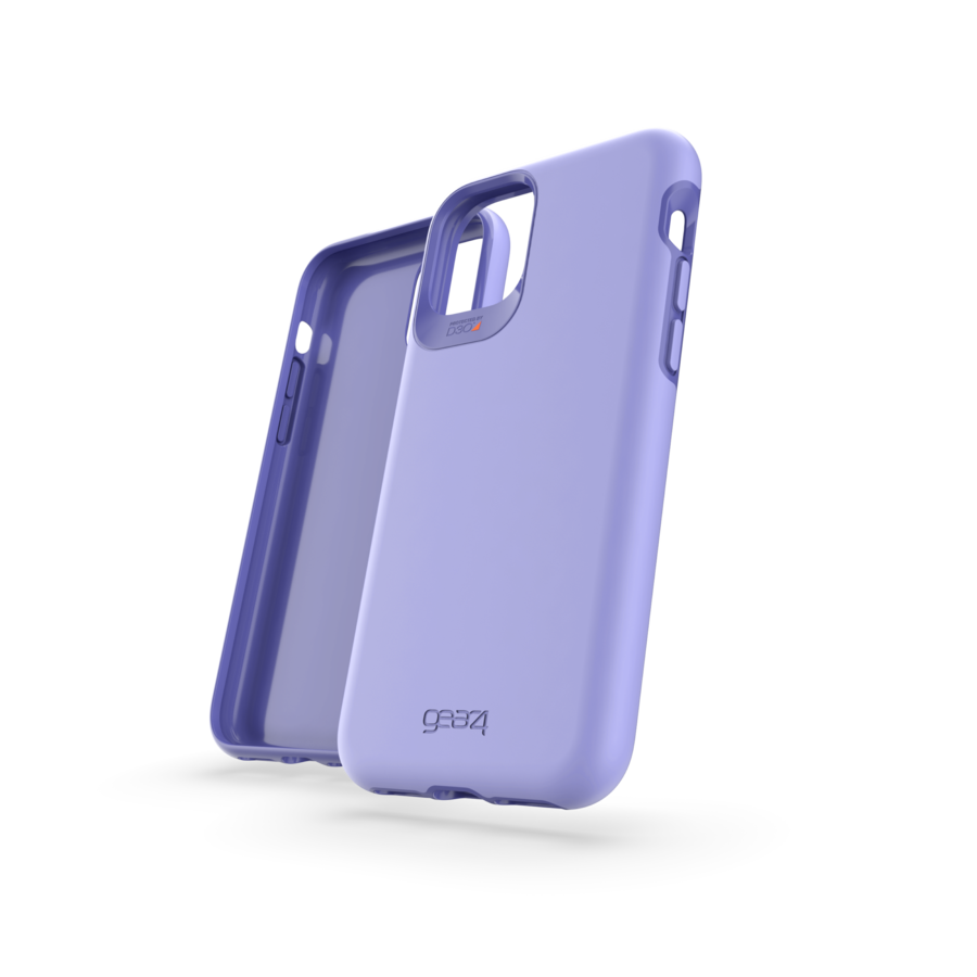 GEAR4 Holborn for iPhone 11 Pro lilac-1