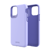 thumb-GEAR4 Holborn for iPhone 11 Pro lilac-2