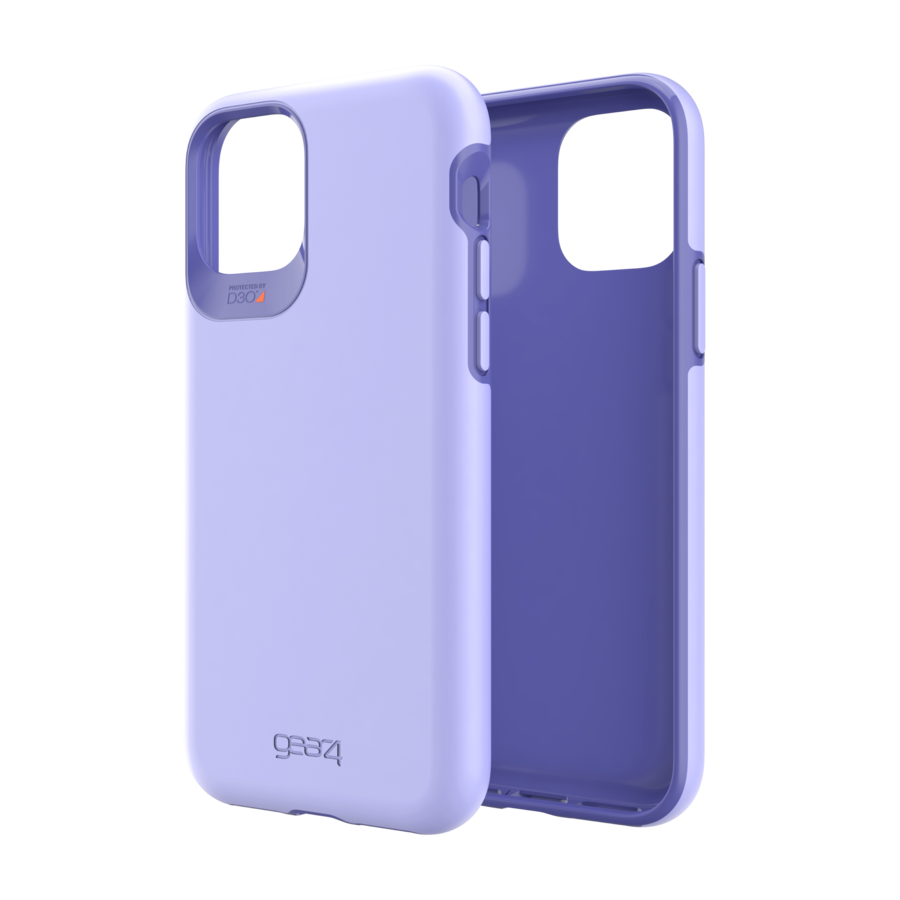 GEAR4 Holborn for iPhone 11 Pro lilac-2
