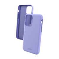thumb-GEAR4 Holborn for iPhone 11 Pro lilac-3